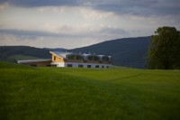 Grund Resort Golf&Ski****