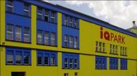iQPARK Liberec – ráj vědy a zábavy
