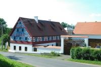Po stopách lidové architektury v Karlovarském kraji