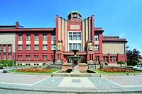 Podzimní nabídka muzeí v Královéhradeckém kraji