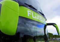 Česká republika bude zelená – Představení evropského dálkového autobusového dopravce č.1