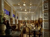 Cafe Imperial - dobrá zveřina Petron