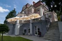 Rezidence Liběchov - dobrá zveřina Petron