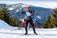 Krkonošská 70 v běhu na lyžích je před námi, je sníh a pojede se již tento víkend!