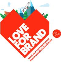 Mezinárodní konference marketingu v turismu AdCamp 2016