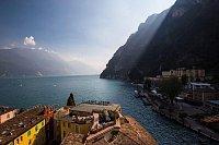 5 věcí, které si nesmíte nechat ujít v Riva del Garda