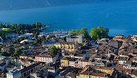 10 zajímavostí o jezeru Garda, které možná ještě nevíte...