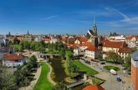 Užijte si v Plzni dva dny plné zábavy s Velkou rodinnou turistickou vstupenkou!
