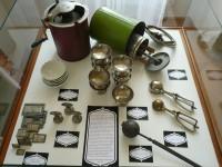 Muzeum jihovýchodní Moravy provoní o letních prázdninách sladké dobroty