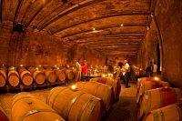 """Jaká vína """"zažít"""" na dovolené v Jižním Tyrolsku"""