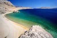 Chorvatsko: 7 skrytých pokladů