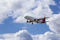 5 letišť ve střední Evropě, která nabízejí nejlevnější letenky
