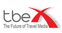 Konference TBEX EUROPE 2018 v Ostravě – cestovatelský svátek poprvé v České republice