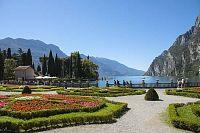 (c) Garda Trentino