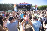 Festival Hrady CZ se představí na předposlední zastávce Bezdězu s hlavní hvězdou kapelou Kabát