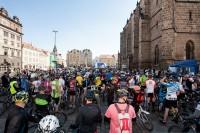 Podzimní sérii KPŽ odstartuje závod v Plzni