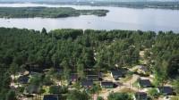 Na skok k Lužickým jezerům, aneb prodlužte si léto víkendem u vody