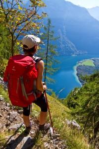 (c) Bechtesgadener Land Tourismus GmbH