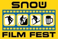 Přívaly sněhu, ledu a adrenalinu na letošní zimu jsou za dveřmi! Dorazte na Snow film fest!
