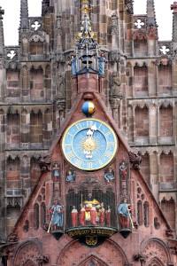 Frauenkirche (c) Steffen Oliver Riese