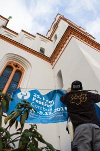 Filmfestival Cottbus (c) FFC Alex Schirmer