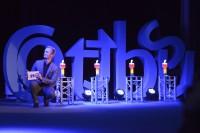Filmfestival Cottbus (c) FFC Goethe