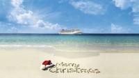 Romantické okružní plavby jsou trend Vánoc i Silvestra