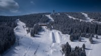 Zima v Karlovarském kraji aneb tipy (nejen) pro lyžaře