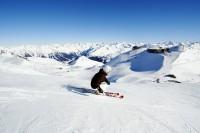 TOP 10 tipů pro dovolenou v Davos Klosters