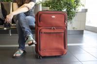 Na co byste neměli zapomenout před odjezdem na zahraniční dovolenou