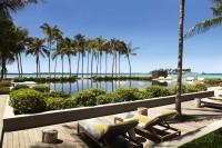 5 nejoblíbenějších hotelů v destinaci Maledivy