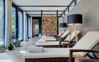 (c) HOTEL STRANDHAUS