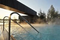 (c) Resort Mark Brandenburg