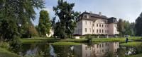 Turistický region Braniborsko – centrum kultury za branami metropole