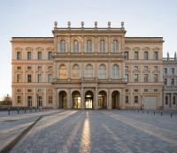 Monet, Nolde či Liebermann – zakladatel softwarového gigantu zpřístupnil svou sbírku veřejnosti