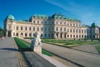 Vídeňská muzea, kde sahat na umění je povoleno!