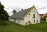 Bolevec - venkovská usedlost