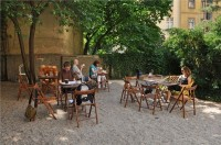 Tipy kam na výlet s dětmi v Praze