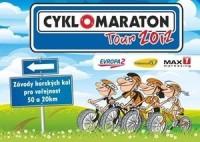 cyklomaratotour 2012