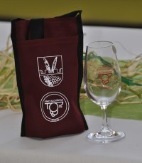 Top víno Slovácko; archiv Vinařský fond