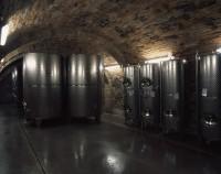tanky na víno; zdroj: www.tanzberg.cz