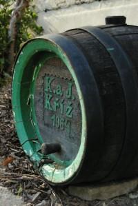 www.vinokriz.cz