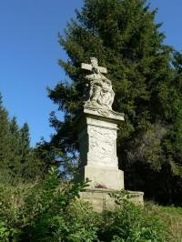Na Roimund a Velký Vápenný