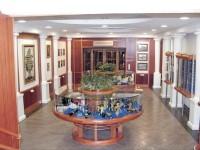 Jan Becher - Muzeum, Karlovy vary