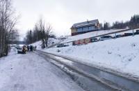 Skiarena Vrbno