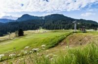 Cyklistické Dolomiti 07/15 pt.2