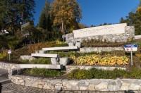 Priessnitzův chodníček