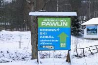 Skicentrum Pawlin – Karlov pod Pradědem