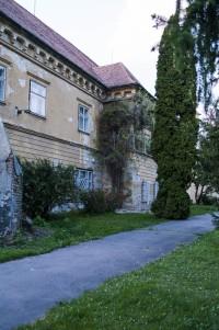 Ždánice – Muzeum Vrbasovo