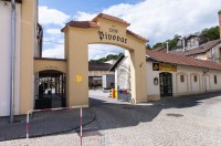 Černá Hora – Pivovarské muzeum
